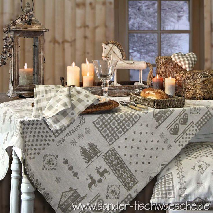 weihnachten ganz rustikal mit strohballen und dem. Black Bedroom Furniture Sets. Home Design Ideas