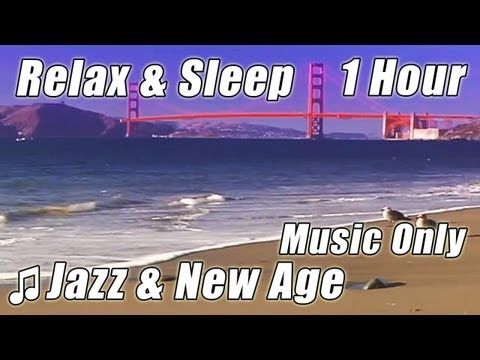 Best Romantic Smooth Jazz Saxophone • Smooth Jazz ...
