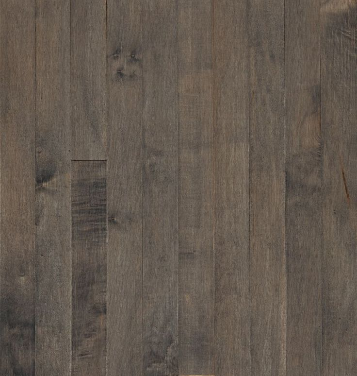 Grey hardwood flooring from armstrong decor pinterest for Armstrong wood flooring
