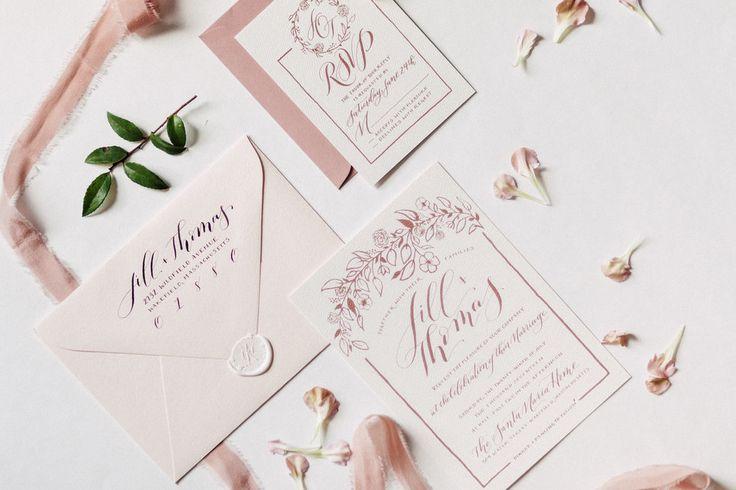 Backyard Wedding Invitation: Best 25+ Backyard Wedding Invitations Ideas On Pinterest