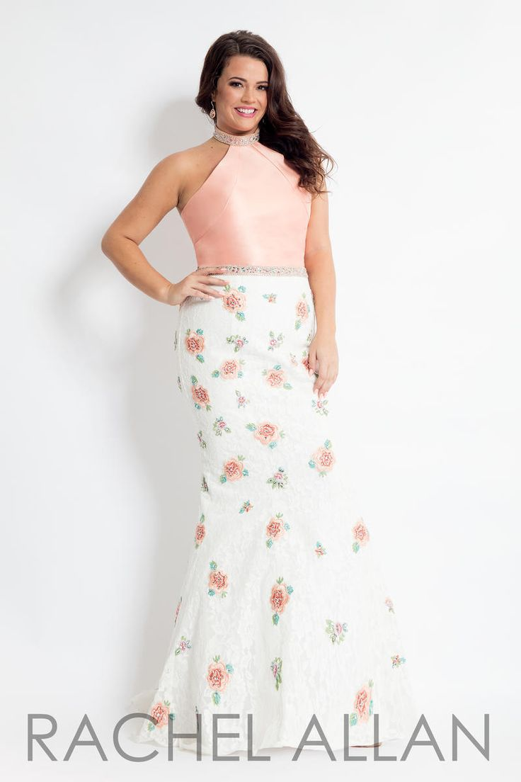 50 besten Rachel Allan Prom 2018 Bilder auf Pinterest   Homecoming ...