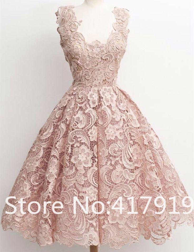 82 mejores imágenes de Bridesmaid Dresses en Pinterest | Vestidos de ...