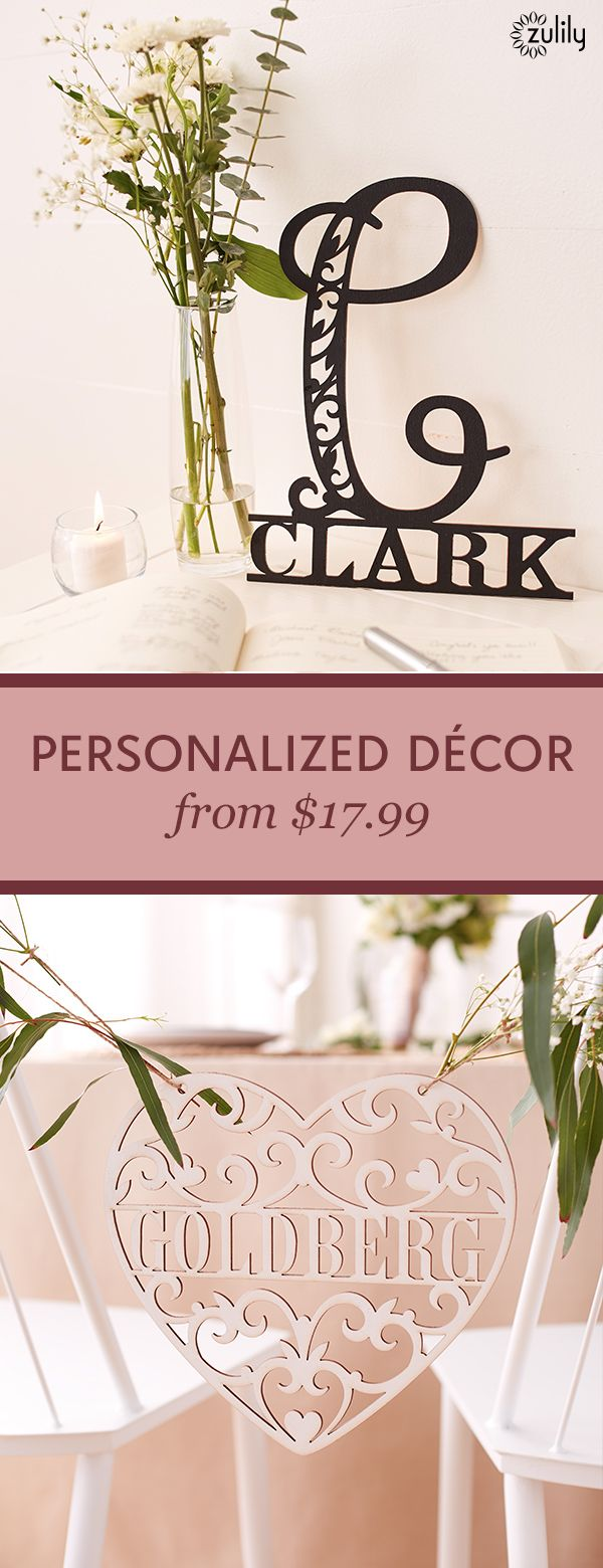 53 best Wedding Guestbooks / Gifts images on Pinterest | Wedding ...