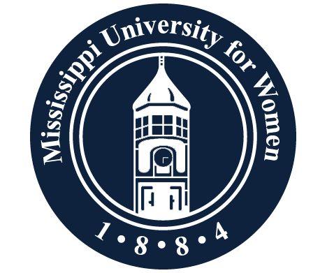 University Of Mississippi Crest