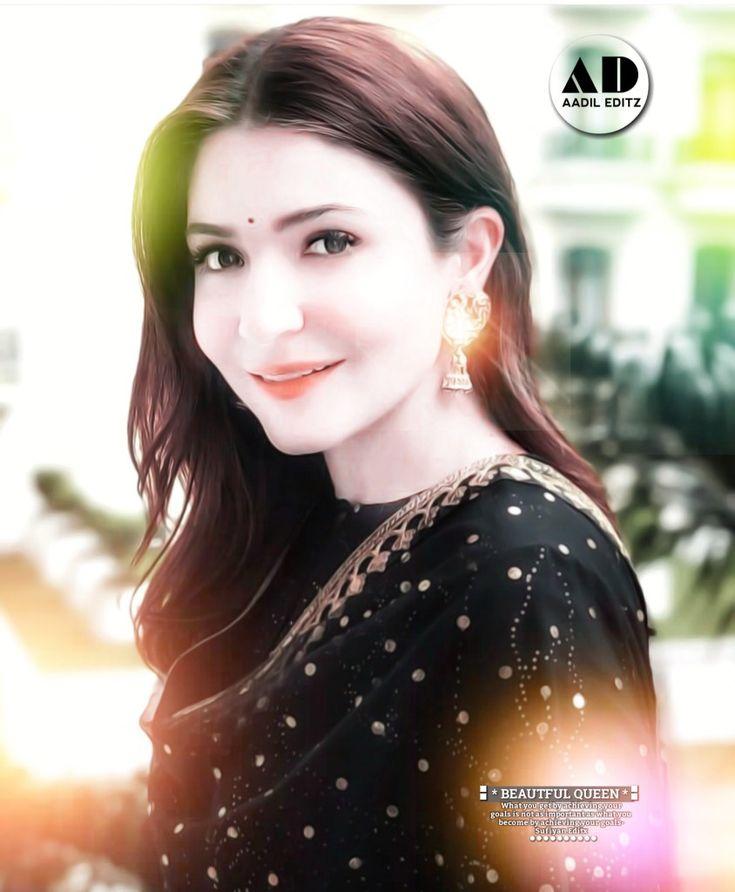 Adah Sharma Wallpapers - Top Free Adah Sharma Backgrounds