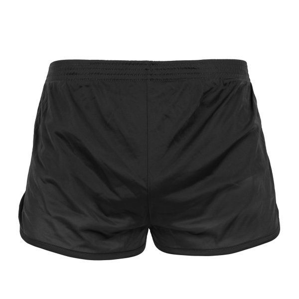 Shop us for all your tactical & military apparel like our Ranger P/T running shorts, big sizes, great prices, fast shipping!