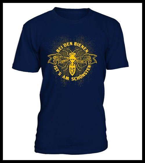 Bienen Und Partner 212 best und berufe shirts images on link shirts