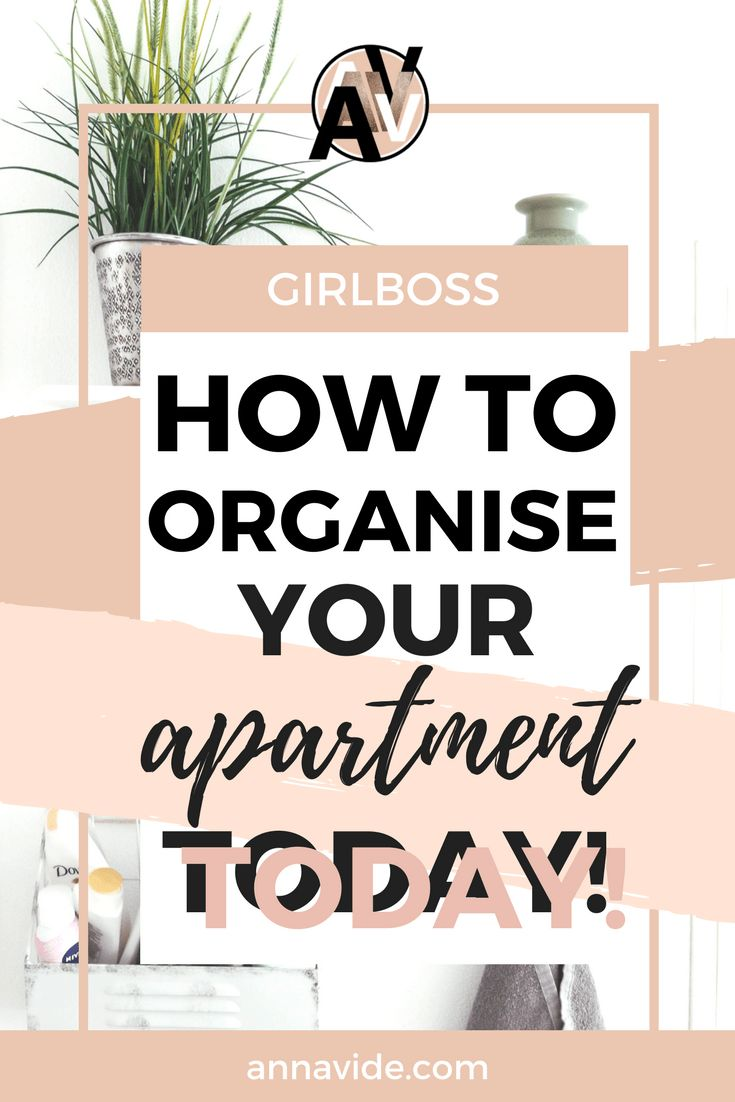 How to organise your apartment/ bedroom today! Easy organisation tips  #organization #organize #organizedbedroom #organizedapartment