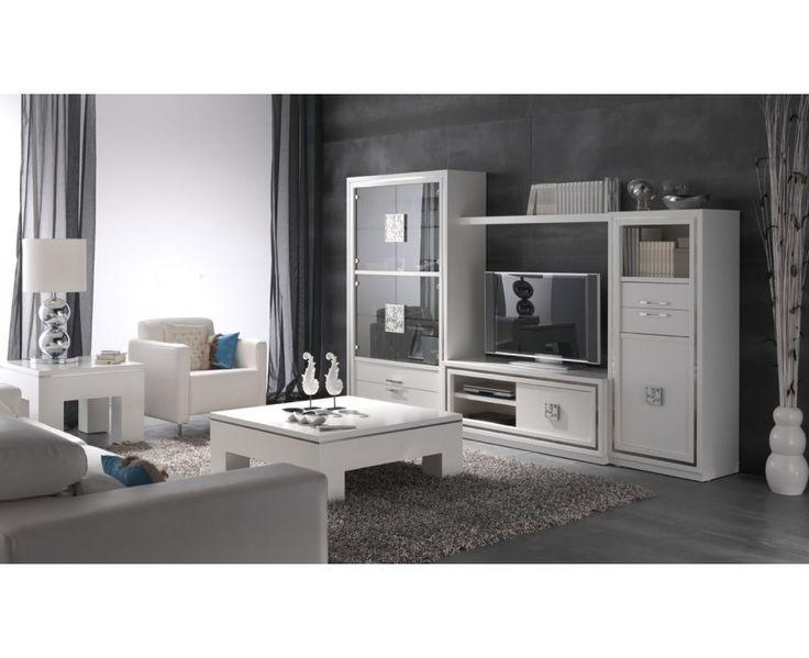 Tiendas hogar valencia elegant fabulous finest muebles baratos juveniles dormitorios valencia - Tiendas de muebles en madrid sur ...