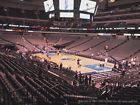 For Sale - 2 Tickets for Dallas Mavericks Playoff vs San Antonio Spurs 04/26/14 (Dallas)