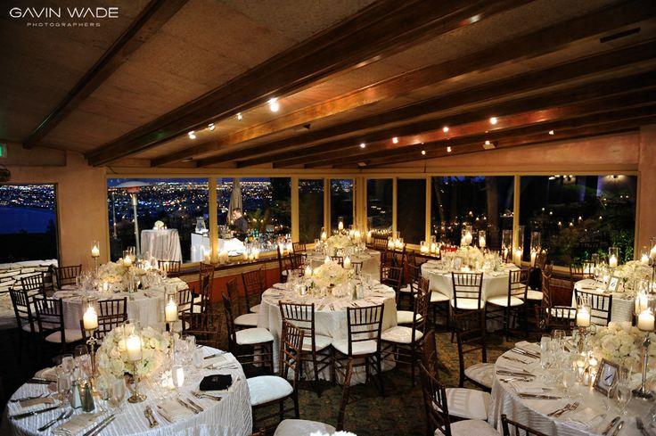 La Venta Inn Wedding | Carole and Justin » Orange County Destination Wedding Photography Blog | Gavin and Erin Wade