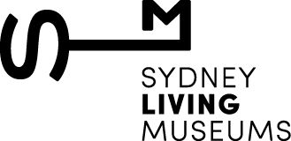Sydney Living Museums Home - includes Vaucluse House, museum of Sydney, Sydney barracks, the mint and more.