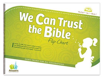ABC – Answers Bible Curriculum: an excellent #Bible #curriculum that will work for #homeschool Bible time, Sunday School, Vacation Bible School and even just as a devotional for your children before they head out the door to school. The curriculum is designed to equip families for discipleship and family training through Bible verses, songs, crafts, finger plays and more. // #giveaway from @Aurie Good