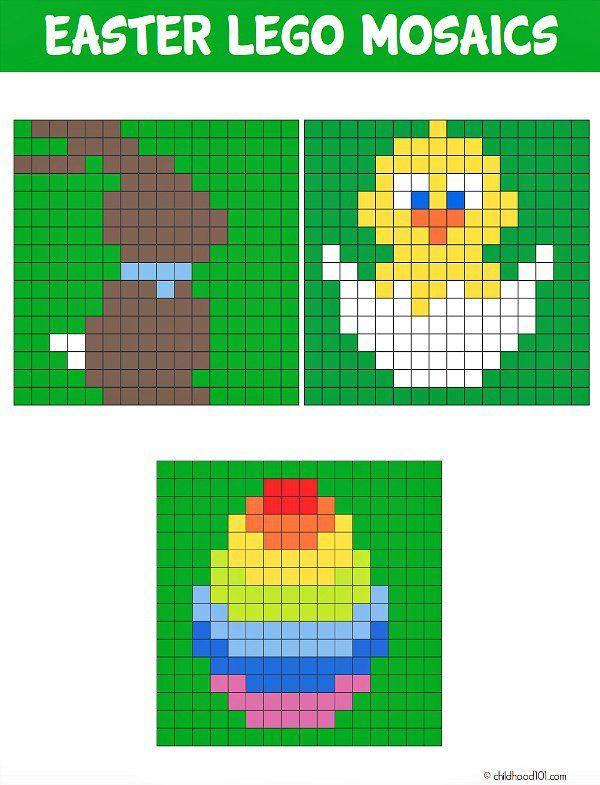 схемы для лего: 21 тыс изображений найдено в Яндекс.Картинках