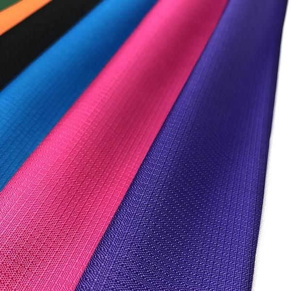 Ottertex Polyester Ripstop Pu 8 7 Oz Ripstop Fabric Fabric Ripstop