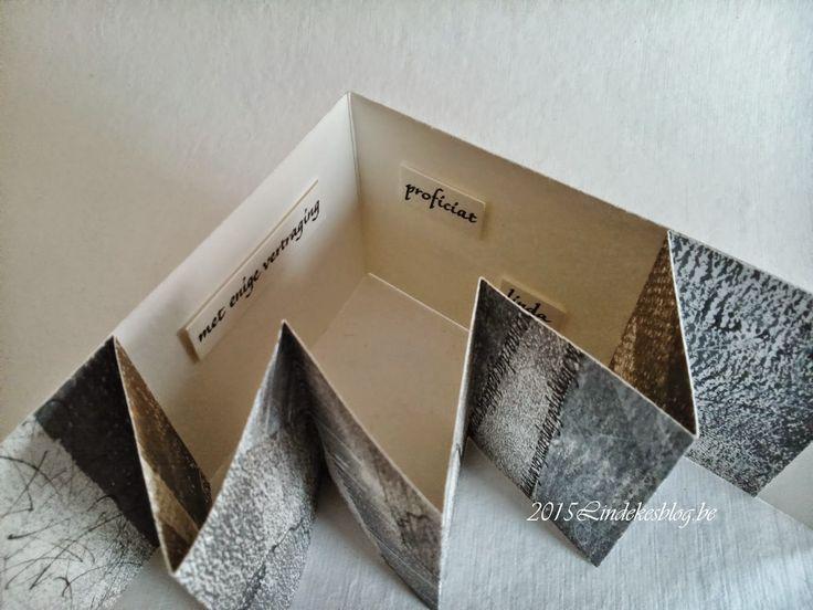 een blog over kaarten maken, papier, inkten en stempelen. a blog about making cards, paper, inks and stamping.