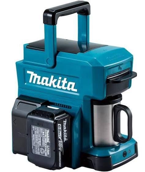 k cup combo coffee maker | Makita power tools, Coffee maker