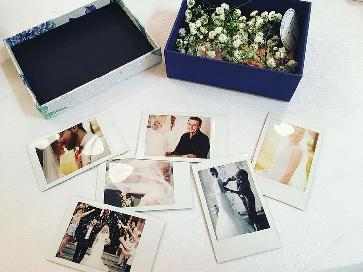 https://flic.kr/p/W8iQrh | Printing a few impressions at the night of wedding and hand that beautiful gift over to my beautiful clients, so that they have already something really sweet and adorable in their hands! 😍😍😍 . . . . . . . . #instax #fujif | via Instagram ift.tt/2tRjaMz