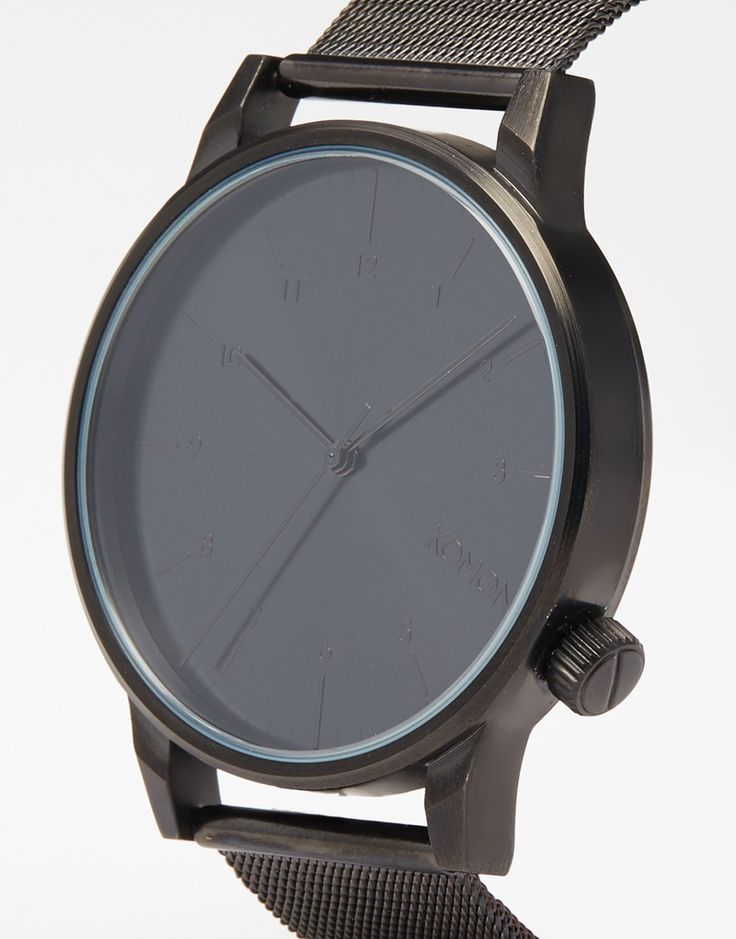 1000 images about minimalist funky and cheap watches on