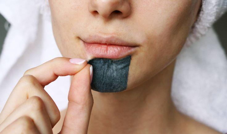 Do Pore Strips Actually Remove Blackheads? Find Ou…