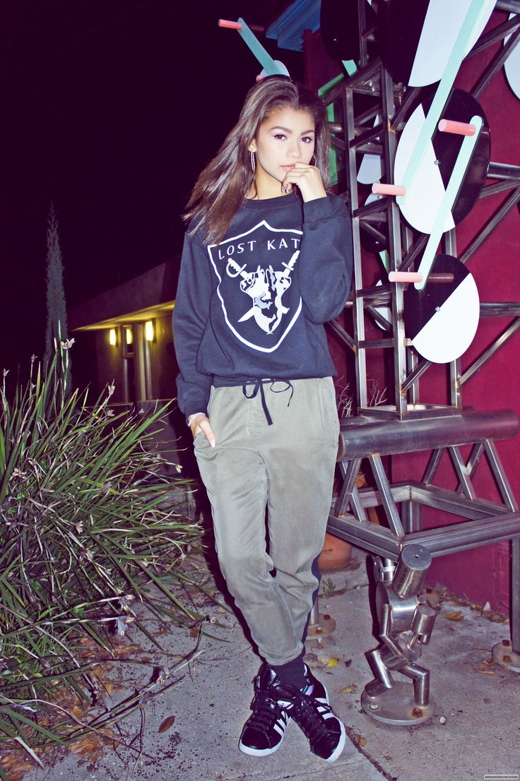 Naya Rivera Fashion Tumblr