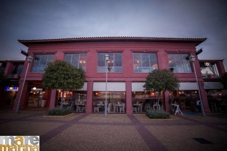 BOSS Exclusive Bar Restaurant Γάμος ή Βάπτιση Συνέδριο ή Κοινωνική Εκδήλωση Ραντεβού ή Τυχαία Συνάντηση   ... ... The Place to be!!!!!!!!!! BOSS Exclusive Coctail Bar  by mare marina It's an Addiction !! !! !! !!  It's a Passion !! !! !! !!   Boss Exclusive Bar Mαρίνα Φλοίβου Κτίριο 6-Παλαιό Φάληρο info@maremarina.gr www.maremarina.gr #MarinaFloisvou #Taste #food#Taste#Mood#bonappetit# #Cafe | #Cocktails | #Pamebossexclusivecooctailbar