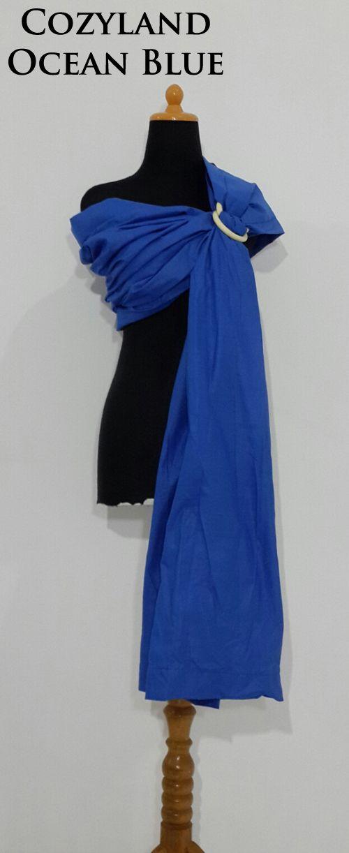 Simple , elegant & stylish  Whatsapp 082111600620 email : cozyland.workshop@gmail.com