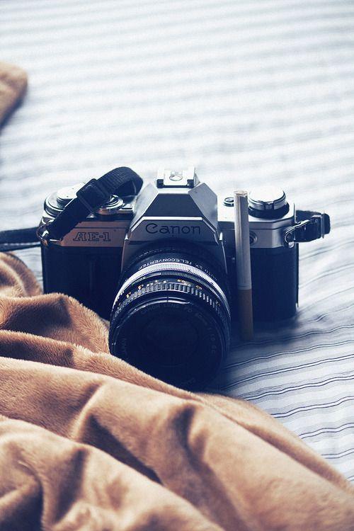 Fotógrafos tem a habilidade de transformar qualquer coisa na mais linda imagem!!!