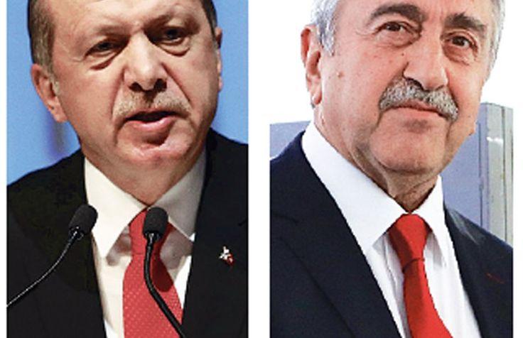 Αλυσιδωτές αντιδράσεις από την παρουσία Ακιντζί στην Κωνσταντινούπολη