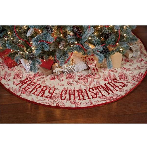 17 Best Elf On The Shelf Images On Pinterest Christmas