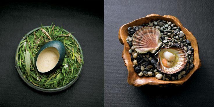 世界中の美食家が注目するメルボルンのレストランBEST5ニュージーランドオーストラリアの旅