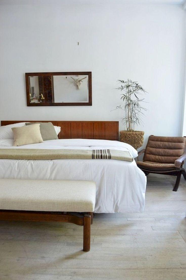 Best 25+ 70s bedroom ideas on Pinterest | Bohemian dorm rooms ...