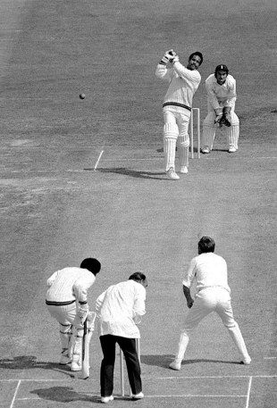 Gary Sobers :.In 1973, Garry Sobers, one of the greatest players to have graced the game, scored his 26th and final Test hundred.
