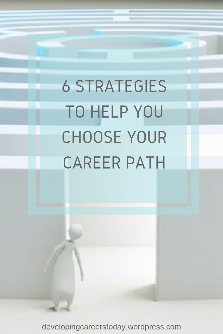 Career Advice Job Search Career Tips Career Quiz Career Quiz Buzzfeed Career Path