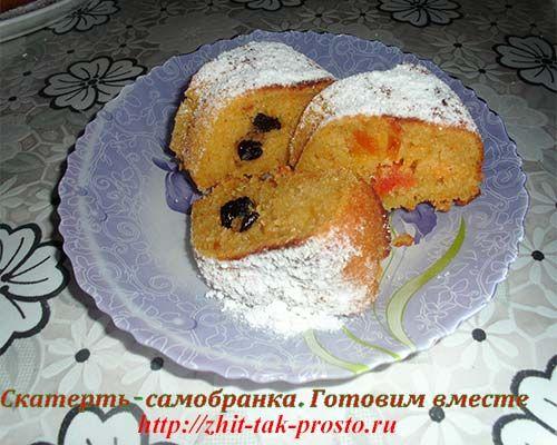 Здесь простой рецепт приготовления очень вкусного тыквенного пирога. тыквенный пирог сможет приготовить даже начинающий кулинар. Недорого и вкусно за 40 минут.