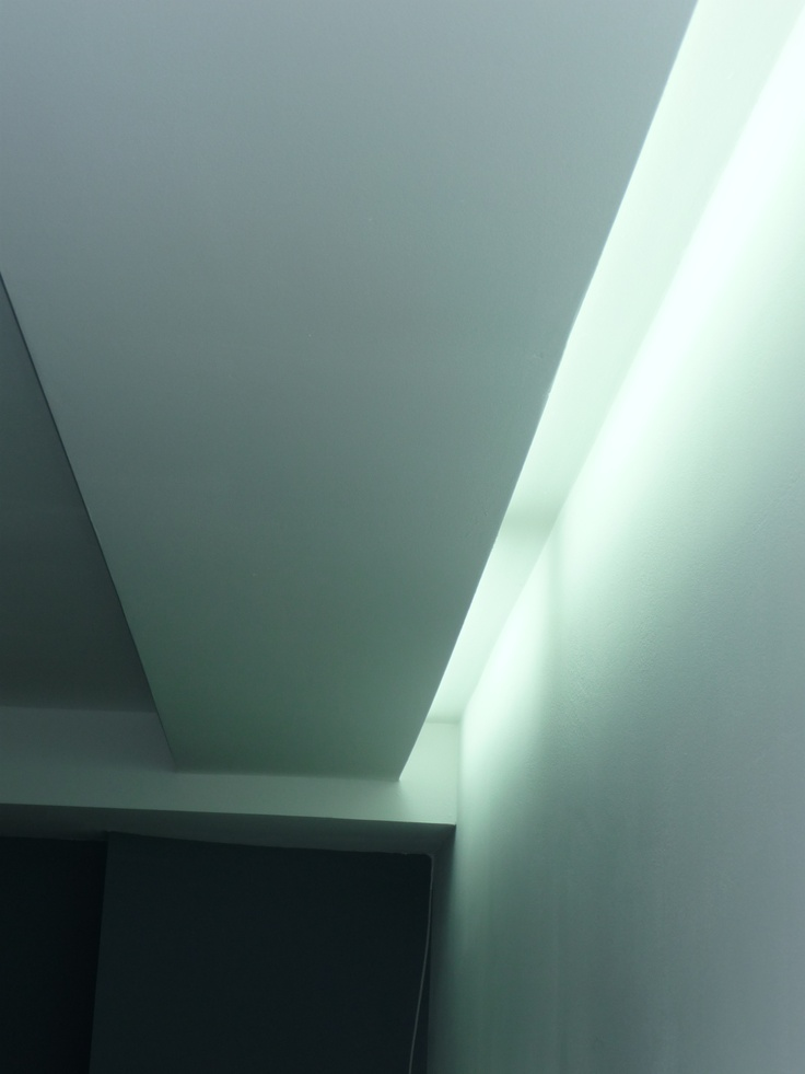 8 best my room images on pinterest my room bedroom and. Black Bedroom Furniture Sets. Home Design Ideas