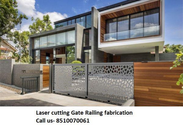 Front Elevation Railing Designs : Best ideas about front elevation designs on pinterest