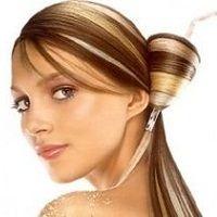 Как покрасить волосы самой дома? Даем 11 важных советов - Как покрасить волосы самой дома правила. 1. Пройдите тест на чувствительность: нанесите небольшое