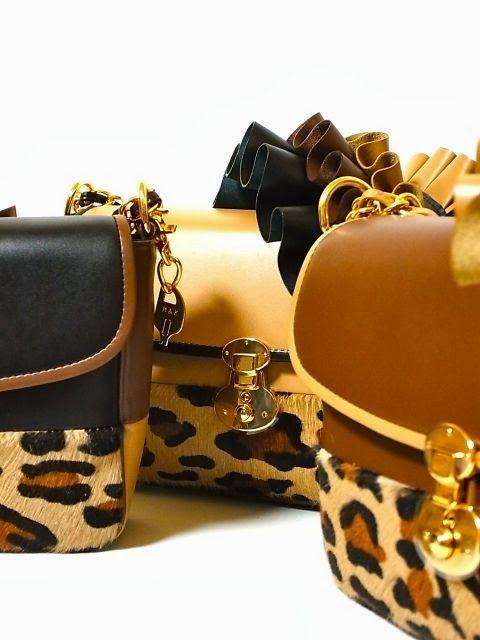 tortoago: Leopard