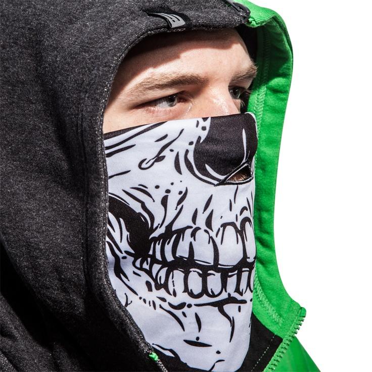 #U3897-99X #menclothing #snowboard gear #winter #snowboard #cropp