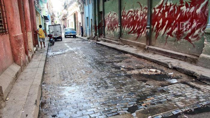 ¿Qué hace Cuba en el Consejo de Derechos Humanos de la ONU? – The Bosch's Blog