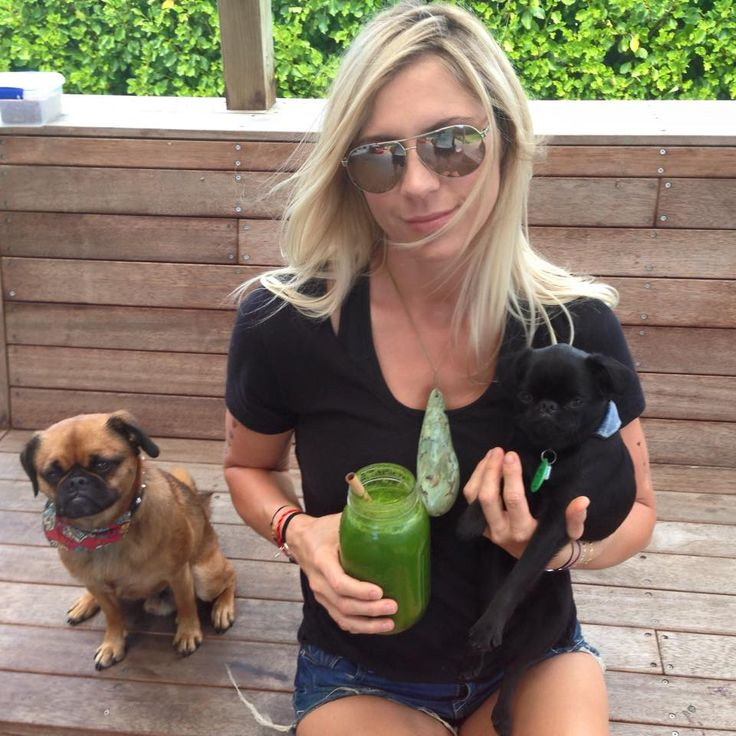 Inspiring People Interview: Sunniva from Raw Till Four - Move Love Eat - Health and Fitness Blogger
