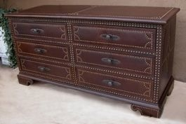 47 Best Nailhead Trim Images On Pinterest Nail Head