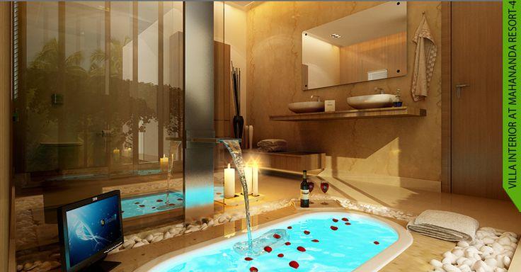 Decor your home interior with adidpl.com