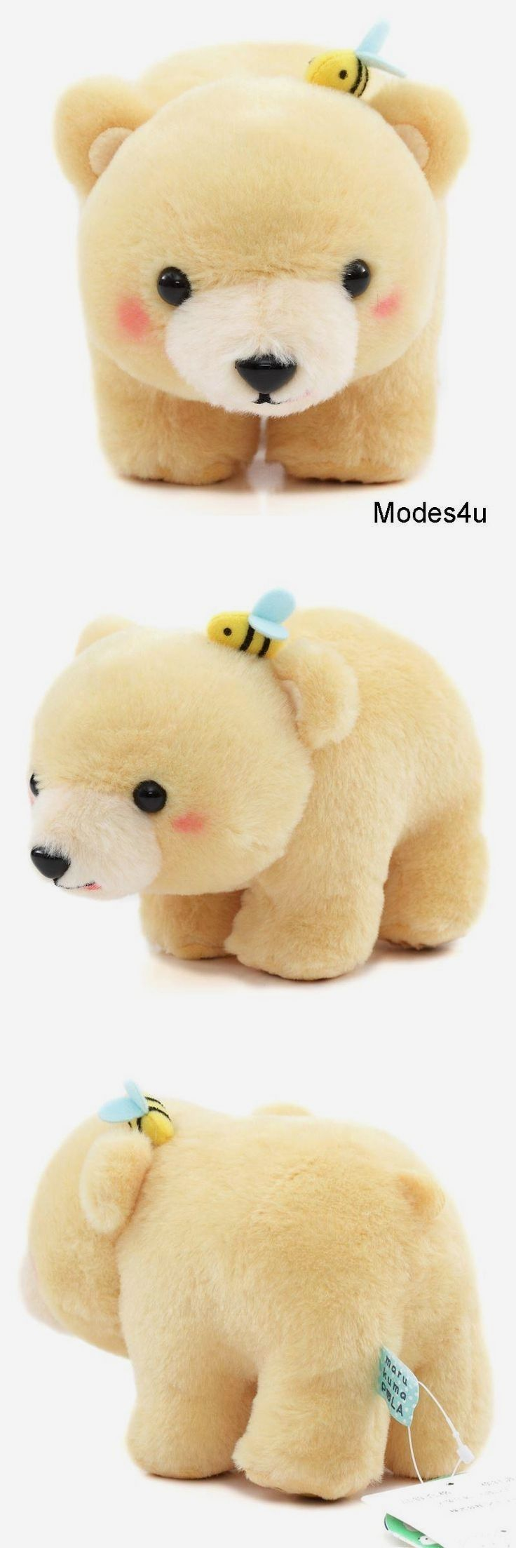 Amazing Savings On Small Animal Toys Cute Stuffed Animals Kawaii Plush Plush Stuffed Animals [ 2207 x 736 Pixel ]