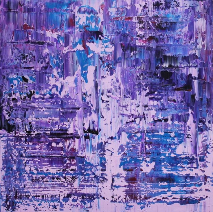 090. Meditácia,2015, akryl,plátno, 80x80cm.jpg