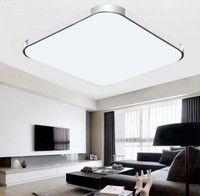 Good W LED SMD K chen Flur Decken Lampe Bad Wohnzimmer LED Deckenleuchte Leuchte Cool White