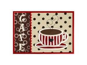 Mug Rugs Designs - Bing Images