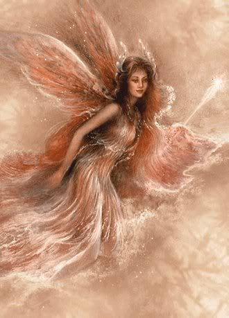 """❤❦♪♫Thanks, Pinterest Pinners, for stopping by, viewing, re-pinning, & following my boards. Have a beautiful day! ^..^ and """"Feel free to share on Pinterest ♡♥♡♥ #fairytales4kids #elfs #Fantasy #fairies"""