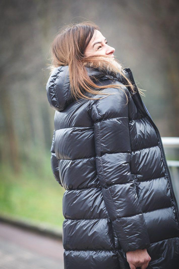 1000 images about down jacket mix on pinterest coats. Black Bedroom Furniture Sets. Home Design Ideas